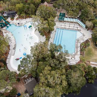 kiawah pools cover